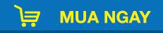 Đèn Sạc Chiếu Khẩn Cấp Kentom - A830 Tiện Dụng- deal giảm giá, bán, mua giá rẻ tại tp hcm