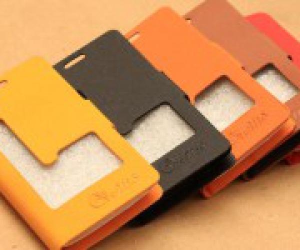 Bao da ốp lưng alis cho Nokia Lumia 520