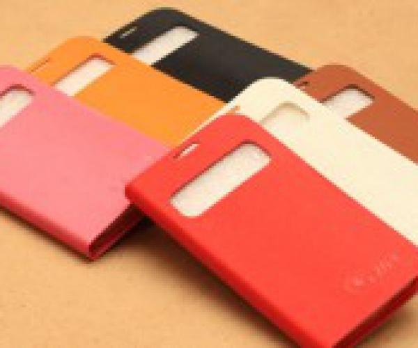 Bao da ốp lưng alis cho Samsung Galaxy S4 I9500