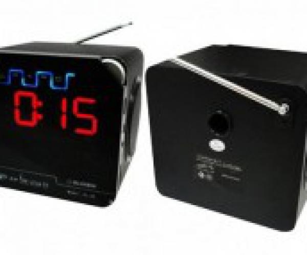 Loa Speaker KL-A6 siêu bass cho điện thoại, laptop, iphone, ipad, máy tính bảng