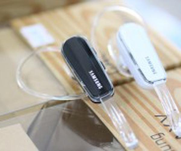 Tai Nghe Bluetooth Samsung K608
