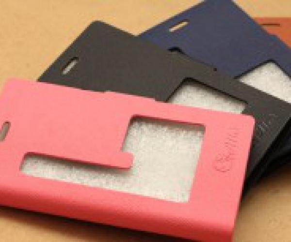 Bao da ốp lưng cho Nokia Lumia 920