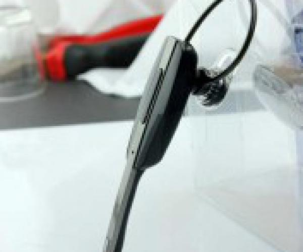 Tai nghe Bluetooth HM7000 Đẳng Cấp