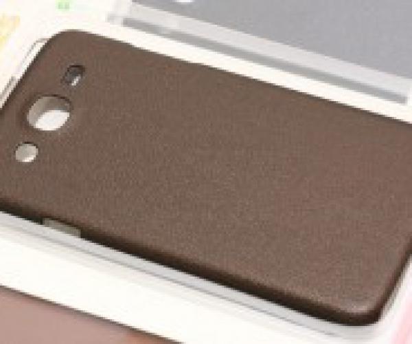 Ốp lưng Samsung Mega 5.8 inch I9150 da cao cấp