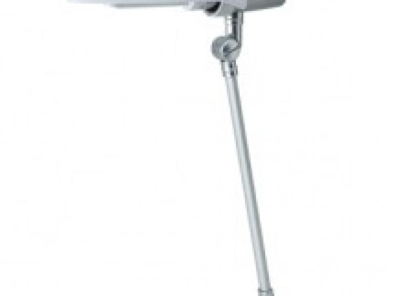 Đèn Để Bàn Cao Cấp Kentom KT-8100PE